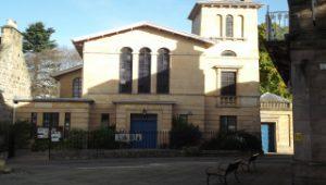 Elgin Museum | Best Of Moray